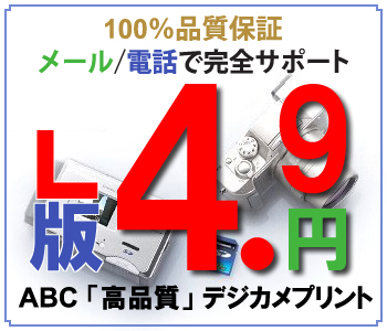 300x350base-abc.jpg
